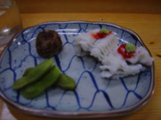 7gatu_004.JPE
