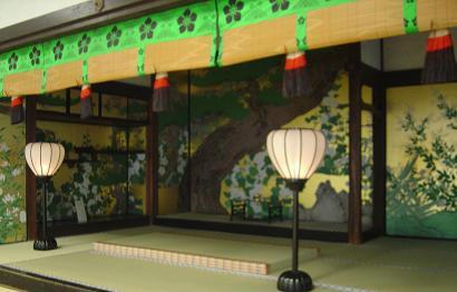 chishakuin_0361