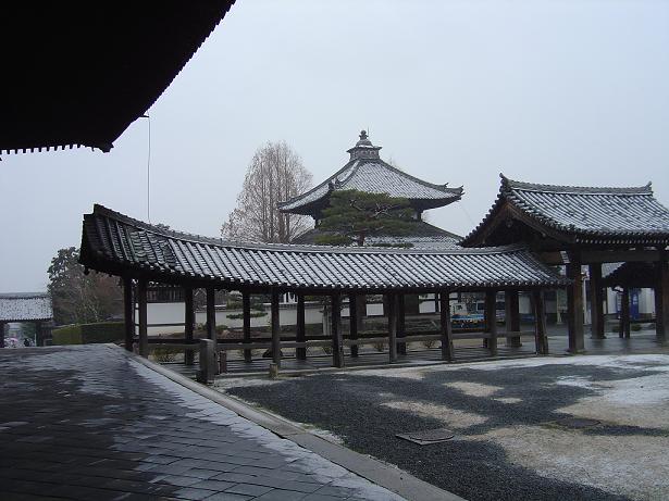 hubuki_0051