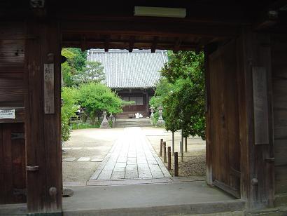 itigonji_0331