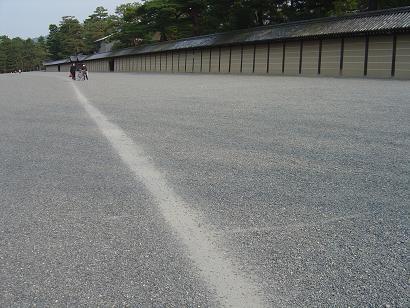 itosakura7