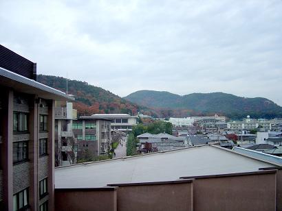 kyotokentei_0131