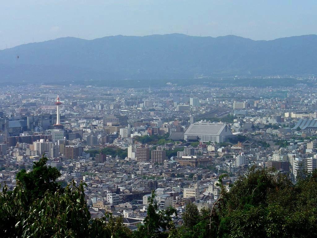 shogunduka_0391