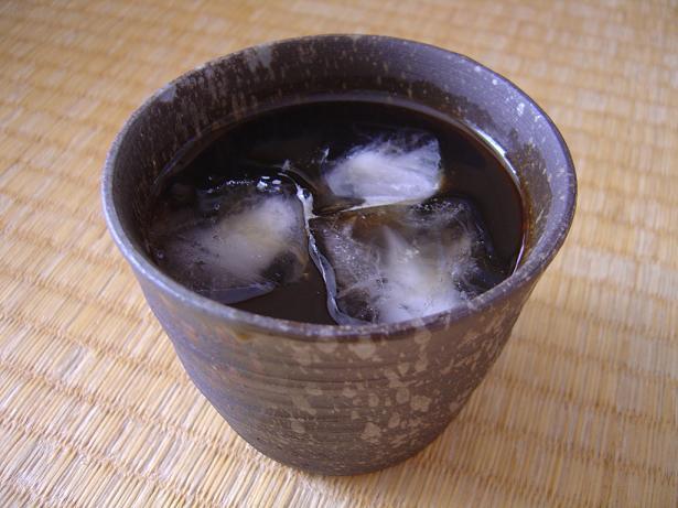 0608wadayama_0031