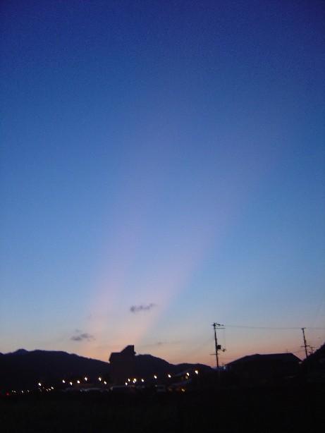0608wadayama_0341