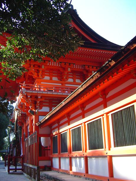0701simokamo_0181