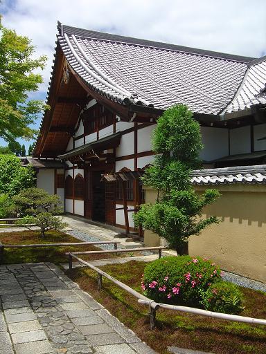 0705daitokuji_0051
