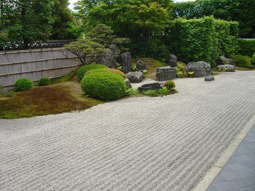 0705daitokuji_0071