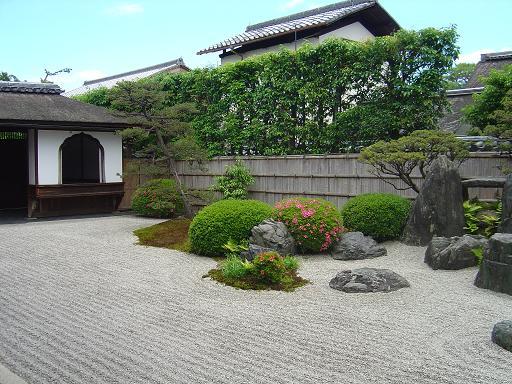 0705daitokuji_0091
