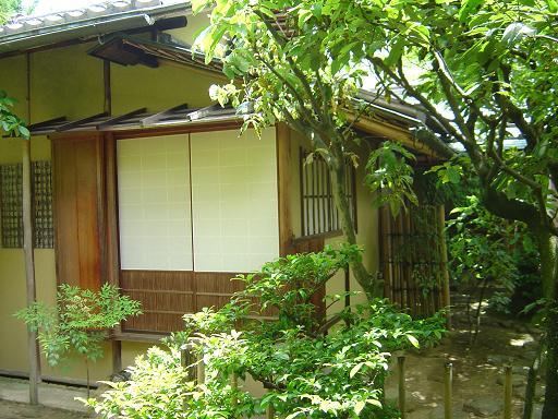 0705daitokuji_013