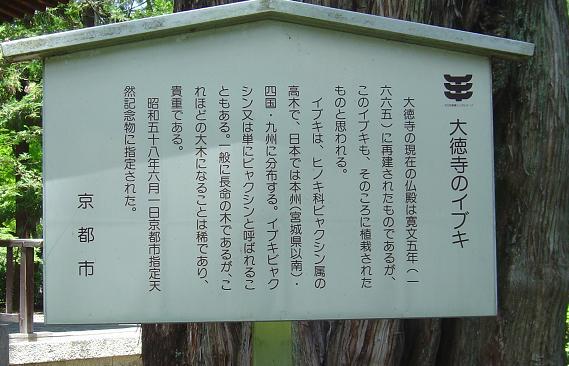 0705daitokuji_0181