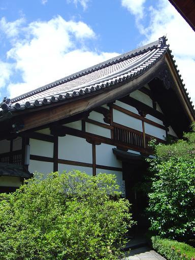 0705daitokuji_0291