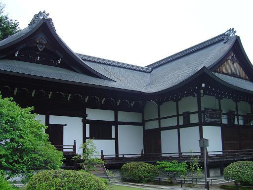 0706koryuji_0011