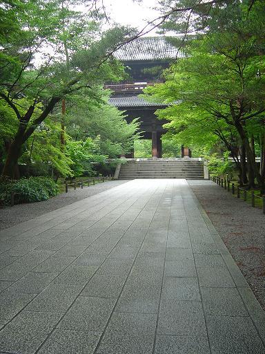 0706nanzenji_0031