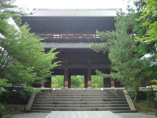 0706nanzenji_0041