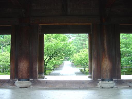 0706nanzenji_0051