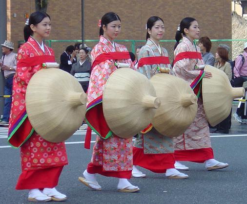 Jidaiisho