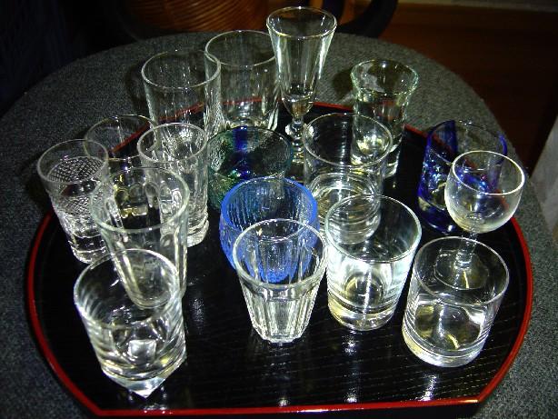 Glass_0091