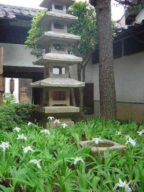 Itihatu_0091
