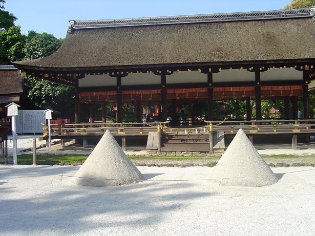 Kamigamo_0451