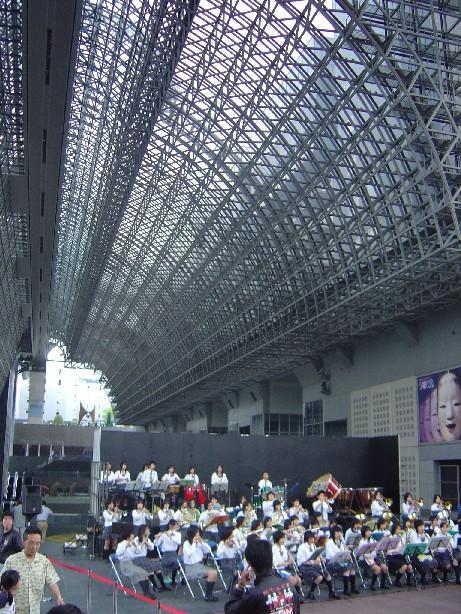 Kyotoeki_0031