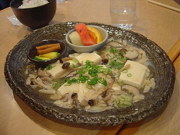 Miyakomesse_0041