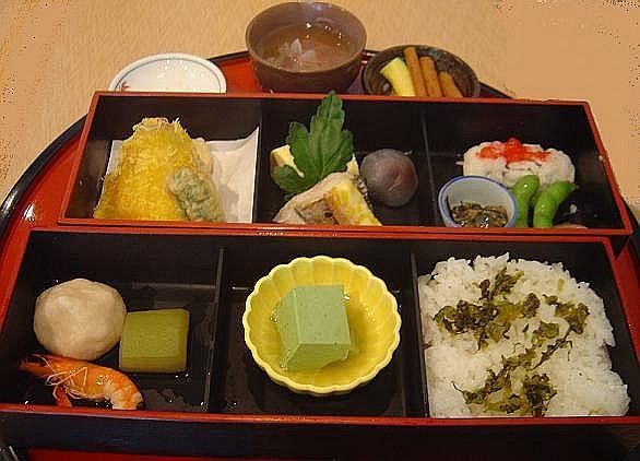 Miyakomesse_0051
