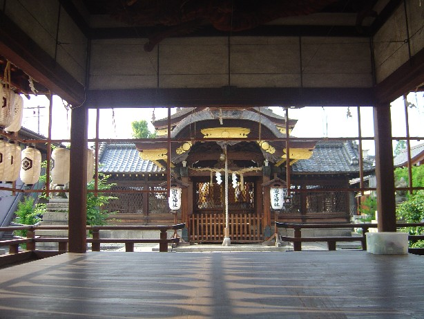 Ryutakio_0051