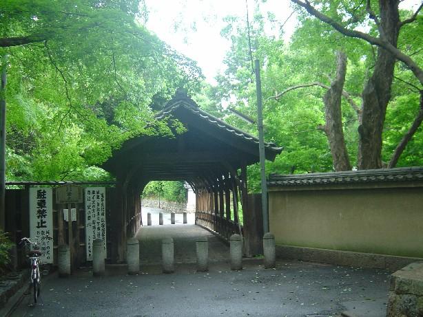 Shokatohuku1